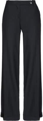 SHI 4 Casual pants - Item 13342435XF