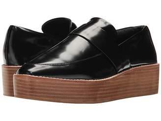 Sol Sana Venus Flatform Women's Slip on Shoes