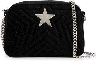 Stella McCartney Stella Star crrossbody