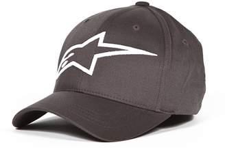 Alpinestars Men's Logoastar Hat