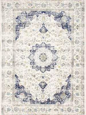 Patterned Area Rugs ShopStyle Impressive Patterned Area Rugs