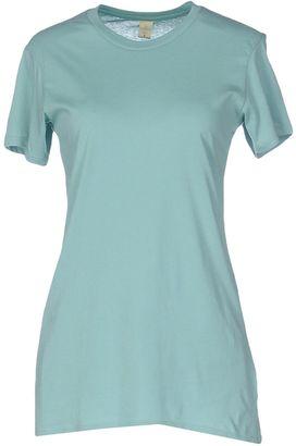 ALTERNATIVE APPAREL T-shirts $47 thestylecure.com