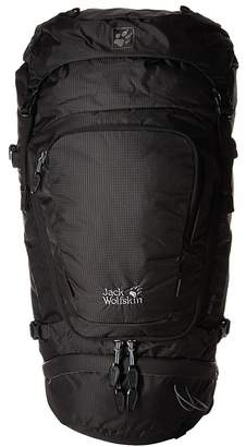 Jack Wolfskin Orbit 36 Pack Backpack Bags