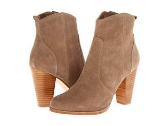 Joie Dalton Women's Dress Zip Boots