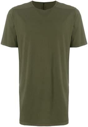 Rick Owens plain T-shirt