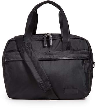 Eastpak Bartech Shoulder Bag