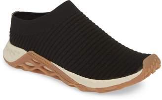 Merrell Range Slide AC+ Sneaker