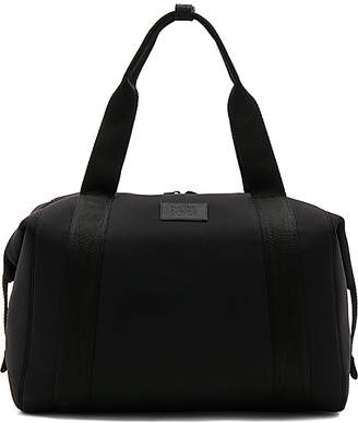 Dagne Dover The Landon Large Carryall