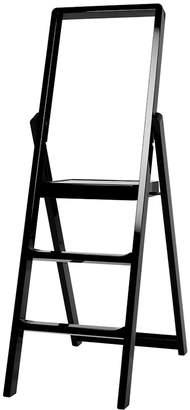 Design House Stockholm Step Step Ladder - Black