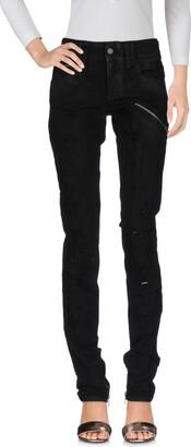 Galliano Denim pants - Item 42635913LM