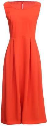Laviniaturra MAISON 3/4 length dresses