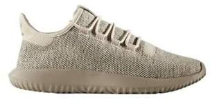 adidas Mens Tubular Shadow Knit Sneakers