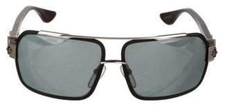 6d370da5984 Chrome Hearts Men s Sunglasses - ShopStyle