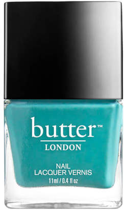 Trend Nail Lacquer 11ml - Poole