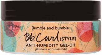 Bumble and Bumble Bb. Curl Anti-Humidity Gel-Oil