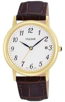 Armbanduhr PG8240X1