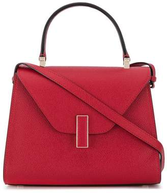 Valextra Iside cross body bag