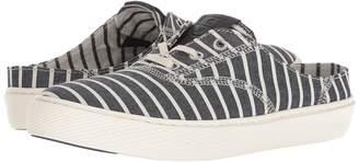 Cole Haan Grandpro Deck Mule Women's Shoes