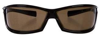 5cf555816b07 Pre-Owned at TheRealReal · Louis Vuitton America s Cup Tinted Sunglasses