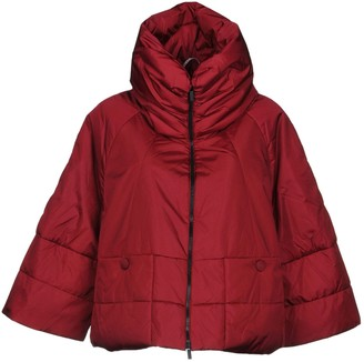 I'M Isola Marras Synthetic Down Jackets