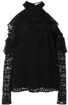 Zac Posen Carola blouse