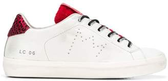 Leather Crown LC 06 sneakers