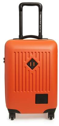 Herschel Trade 21-Inch Wheeled Carry-On Bag