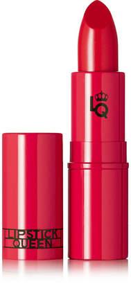 Lipstick Queen - Lipstick - Eden $24 thestylecure.com