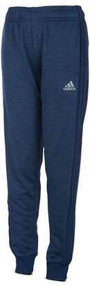 adidas Boys' Fleece Focus Jogger Pants - Big Kid