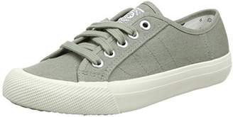 Fat Face Women's Hythe Trainers,41 EU