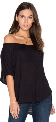 Soft Joie Caia Top $108 thestylecure.com