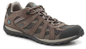 Columbia Redmond Hiking Shoe