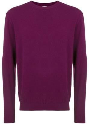 Bellerose fine knit sweater