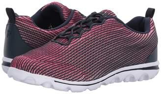 Propet TravelActiv Express Women's Shoes