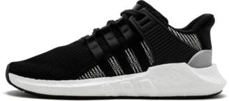 adidas EQT Support 93/17 Core Black/Ftw White