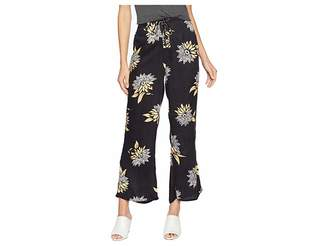 Amuse Society Shore Bird Pants