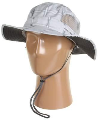 Outdoor Research Transit Sun Hat Safari Hats