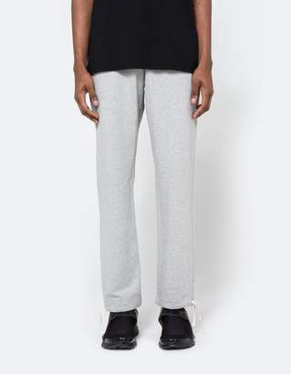 Core Sweatpant $110 thestylecure.com