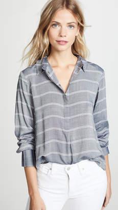 AYR Hew Shirt