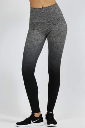 Beyond Yoga Ombre Legging