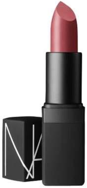 NARS Nouvelle Vogue Lipstick/0.12 oz.