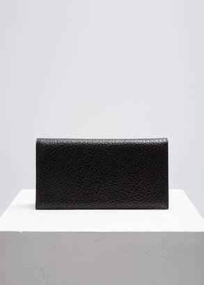 Marsèll Clippa Bag