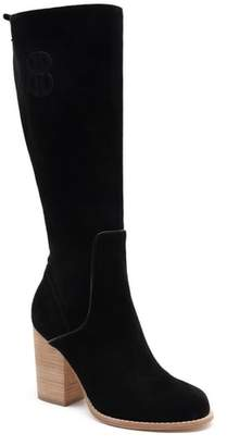 Bill Blass BB Knee High Boot