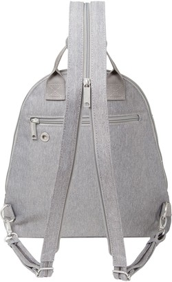 Baggallini Anti-Theft Convertible Backpack