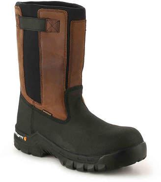 Carhartt Rugged Flex Wellington Work Boot - Men's