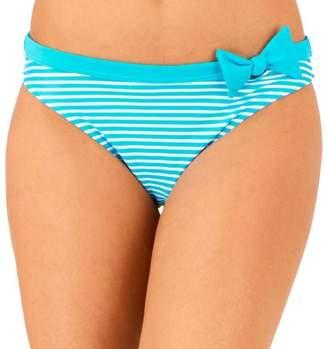 Freya Women's Tootsie Hipster Bikini Bottom XS