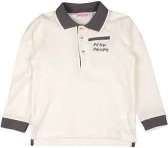 Mirtillo Polo shirts - Item 12013977CK