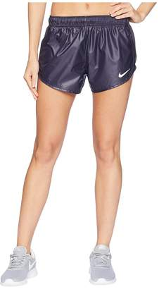 Nike Tempo Shorts Luxe Women's Shorts
