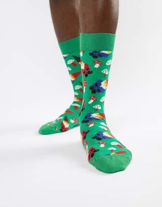 Happy Socks Holidays Socks