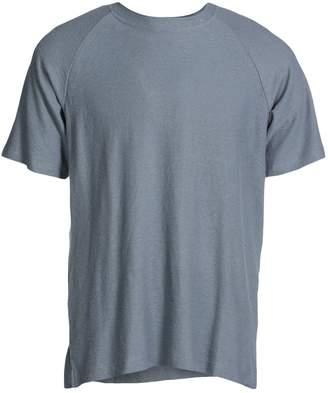Fanmail T-shirts